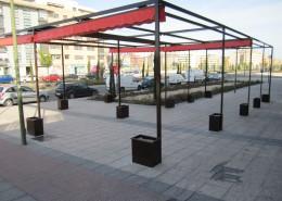 17-reforma-terraza-madrid